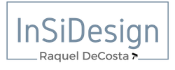 Raquel DeCosta | InSiDesign | Custom Painting